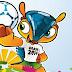 Las canciones del Mundial de Brasil 2014