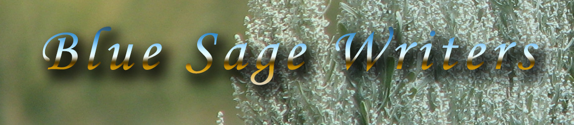 Blue Sage Writers