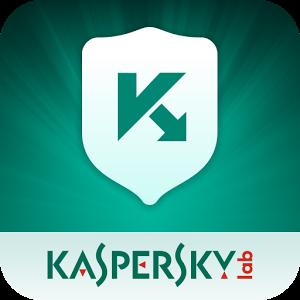 http://programs2android.blogspot.com/2014/09/kaspersky-2015.html