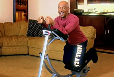 Montel williams, ab coaster, beachbody, beachbody challenge, at home workout, at home fitness program, beachbody coach