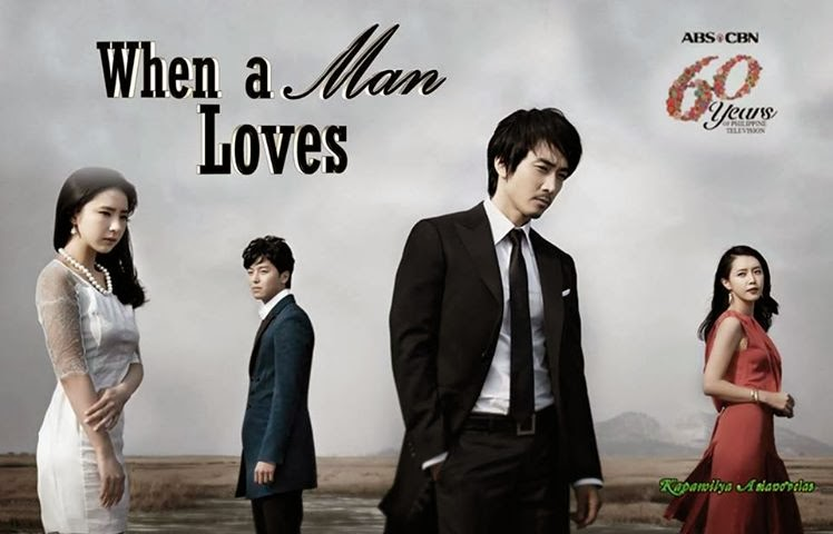 "Song Seung-Heon, who was first loved by Filipinos as Ethan in ""My Princess,"" takes the lead in a different love story that will shed light on what love means to […]"