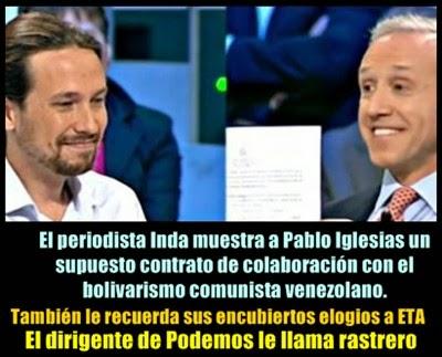 pablemos-television