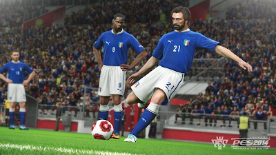 pes-2014-direct-download-iso-file