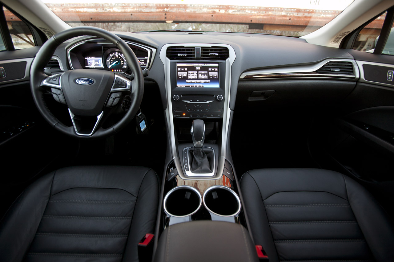 Lincoln MKZ All Weather Floor Mats in addition 2013 Ford Focus SE additionally Fusion Preto Fosco Power Revest   Ford Fusion Power Coated Matte Black additionally Ford Fusion Plasti Dip Wheels besides 2016 Ford Fusion Hybrid Interior. on 2013 ford fusion black