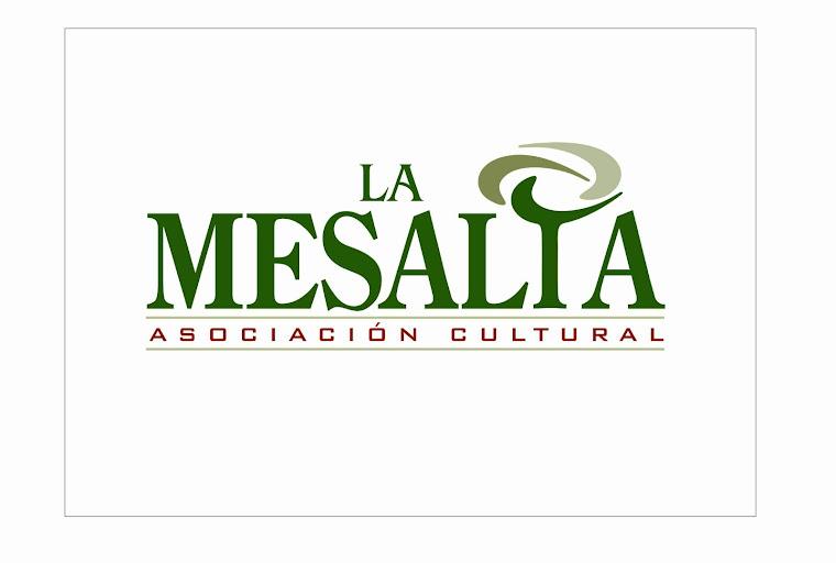 Nueva Asociación cultural