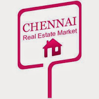 Chennai Real Estate Market