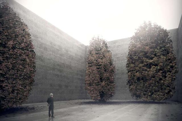 08-Monument-for-all-Victims-by-Dekleva-Gregoric-Arhitekti