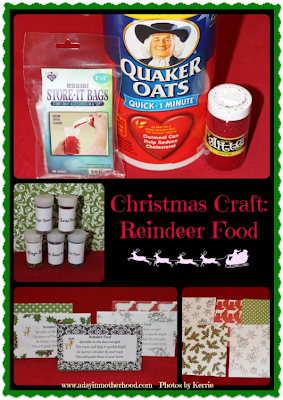 http://www.adayinmotherhood.com/how-to-make-reindeer-food/