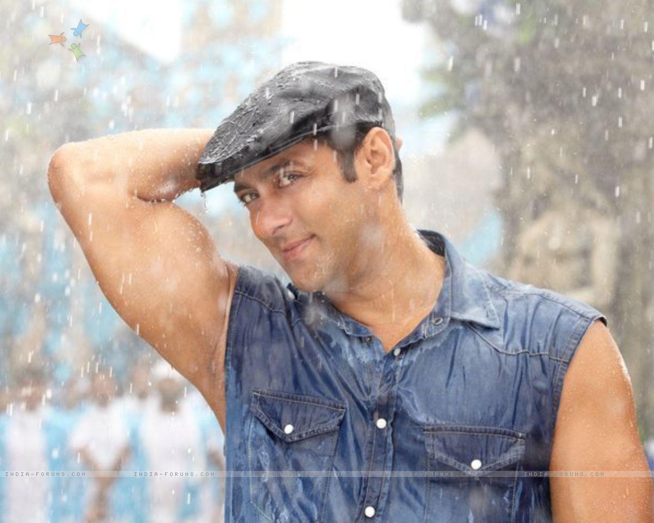 Salman Khan Photo Download Free Loft Wallpapers