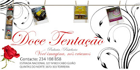 visitem a doce tentao....