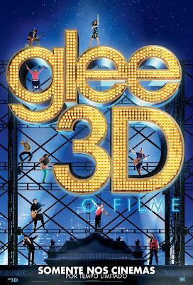 Assistir Filme Glee 3D – O Filme Online