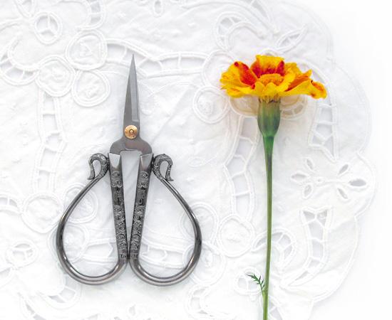 scissors, ножницы