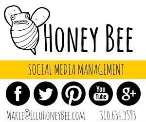 Sponsor & hire me!