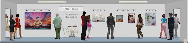 "<img src=""http://2.bp.blogspot.com/-wSqrx_gWpYM/Uj87uNIlxcI/AAAAAAAALYg/8f8onIexFEE/s1600/Sala+Virtual+de+Paco+Yuste.png"" alt=""Pinturas de Paco Yuste,Sala de exposición virtual depinturas de  Paco Yuste""/>"
