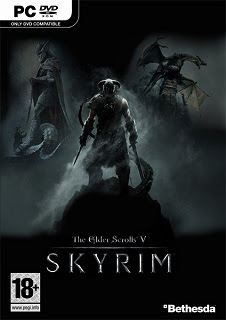The Elder Scrolls V: Skyrim   PC
