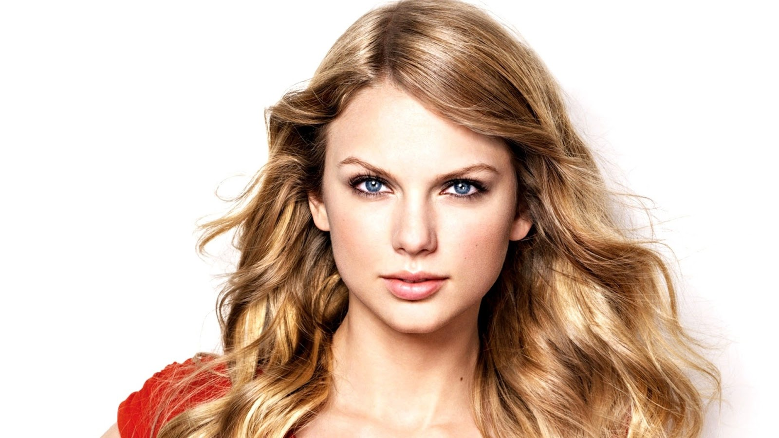 Beautiful Taylor Swift Wallpaper