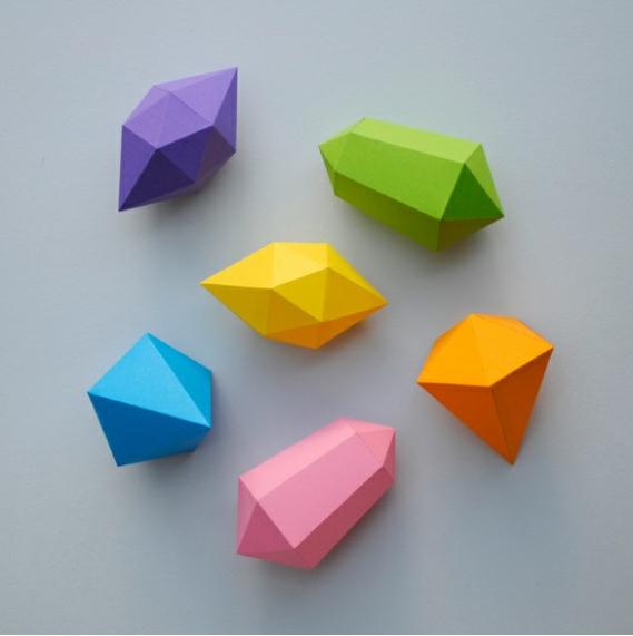 Cop Ougd503 Fedrigoni Origami