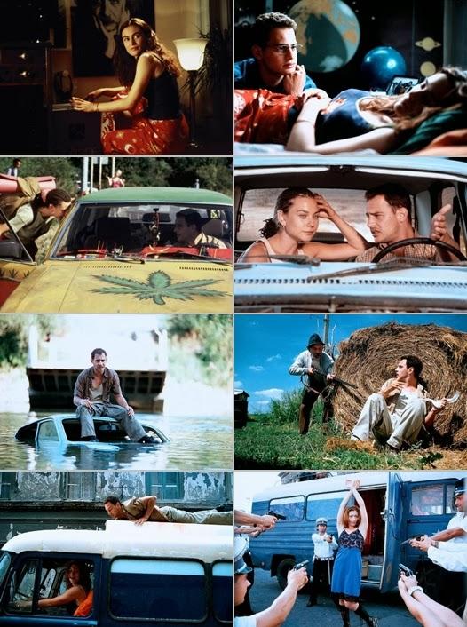film-in-july