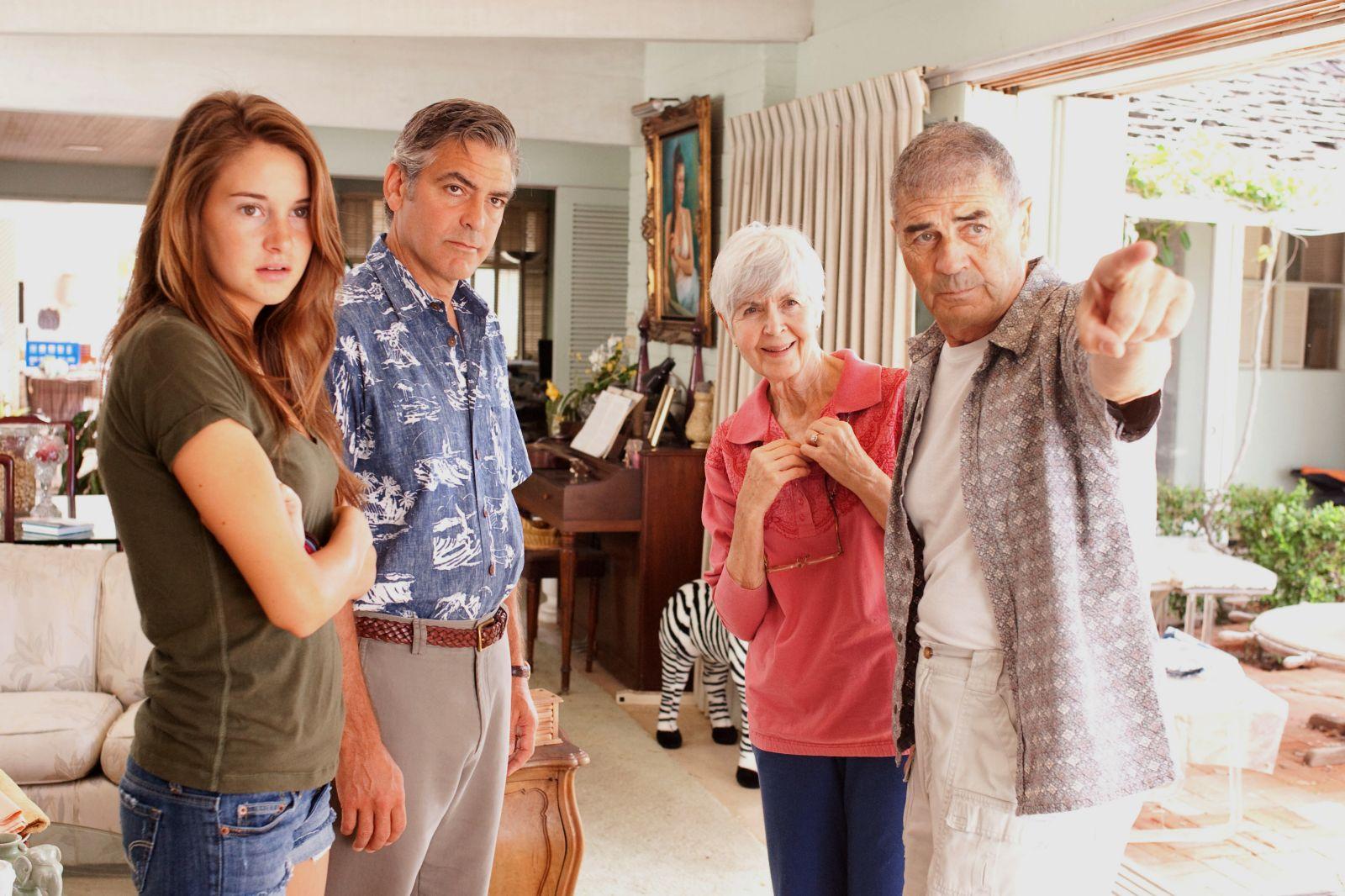 http://2.bp.blogspot.com/-wSskOy0z_l8/T0xtQ2qs5KI/AAAAAAAAFgM/LFiRRRK8ikE/s1600/TD-family.jpg