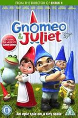 Gnomeu%2Be%2BJulieta