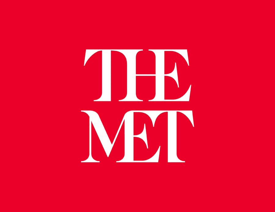 The Met Cloisters - The Metropolitan Museum of Art