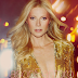 GWYNETH PALTROW FOR MAX FACTOR MODERN ICON CAMPAIGN