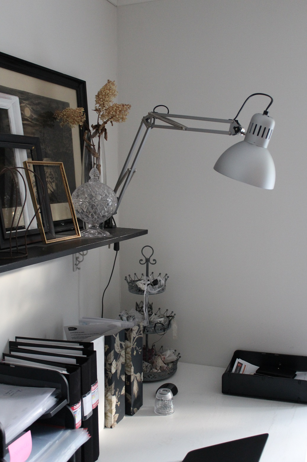 Claras hem pÅ byvÄgen : oktober 2015