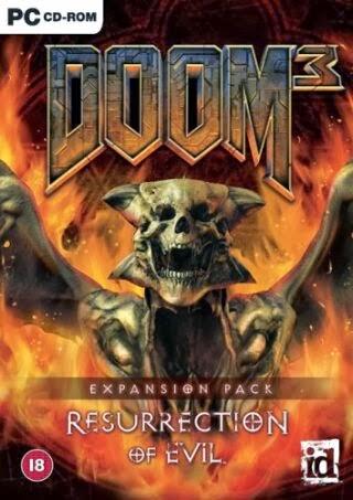 doom full version: