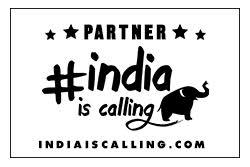 #IndiaisCalling