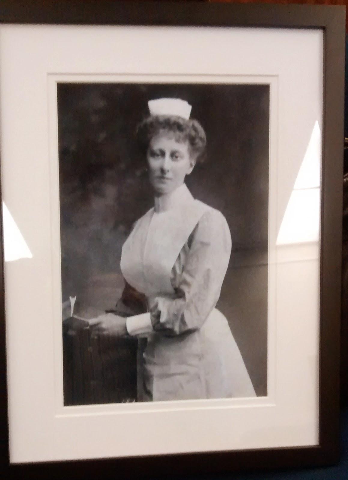 lemnos gallipoli commemorative committee inc lemnos hero nurse