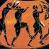 Οι Αρχαίοι Έλληνες δεν ήταν ειδωλολάτρες αλλά ιδεολάτρες