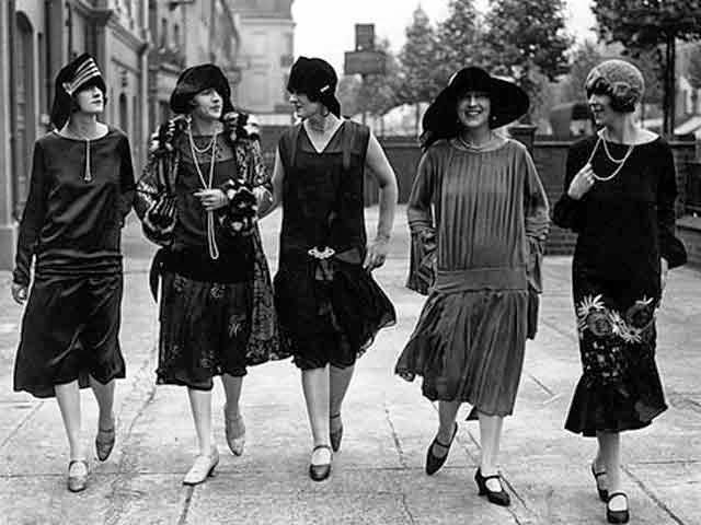 1910 1920 English History 1910 1920 British Fashion Women
