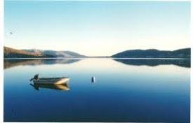Απίστευτο: Δείτε τι έκρυβε η λίμνη Καστοριάς για 7254 χρονιά...Θα ανατριχιασετε....