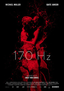 170 Download   170 Hz   DVDRip AVi + RMVB Legendado (2012)