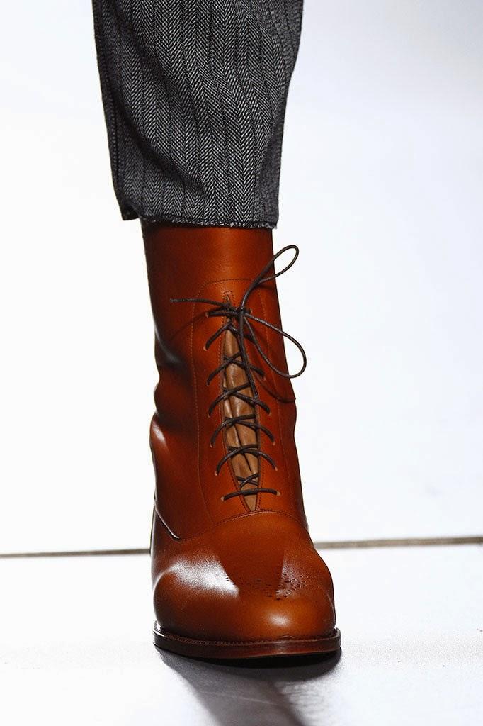 Etxeberría-elblogdepatricia-shoes-calzado-mercedesbenzfashonweekmadrid