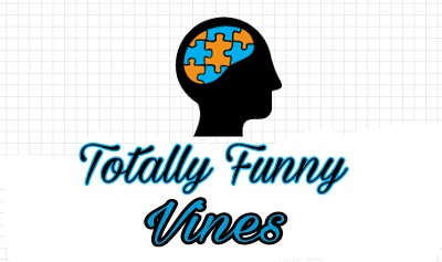 Totally Funny Videos All time Fun