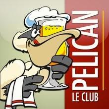 Le Club Pélican