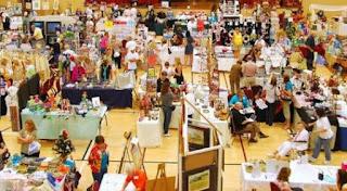 Arts and Crafts in Destin, FL