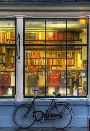 Scopri le oltre 1000 librerie per ordinarlo