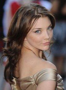 Natalie Dormer (Margaery Tyrell) - Juego de Tronos en los siete reinos