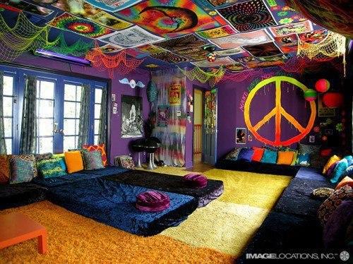 Camere Da Sogno Facebook : Le tagliatelle di nonna pina idee arredare camere da