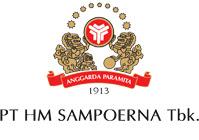 http://lokerspot.blogspot.com/2011/10/pt-hm-sampoerna-tbk-sampoerna-job.html
