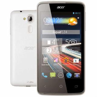 Hp Acer Z160 Murah