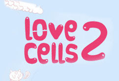 Sinopsis Drama Korea Love Cells 2