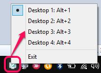 jump-to-any-virtual-desktop