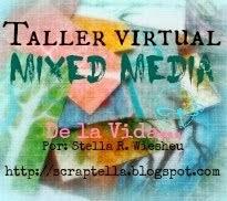 MIX MEDIA TALLER VIRTUAL