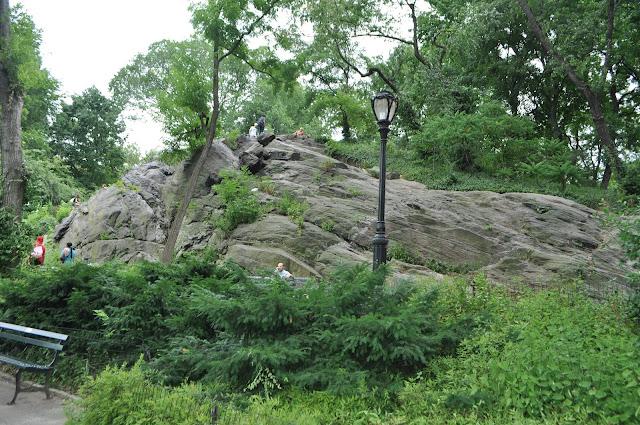 central-park-roca
