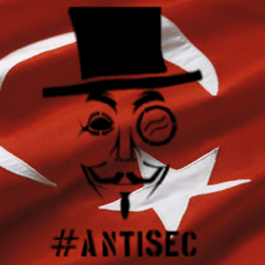 Anonymous+Hackers+targets+Turkish+Prime+Ministry+Network