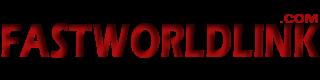 Fastworldlink.com