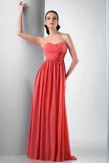 vestido_drapeado_06